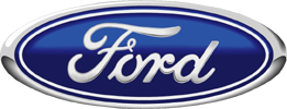 FordCropped
