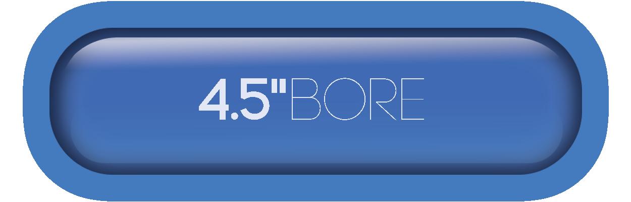4.5-bore