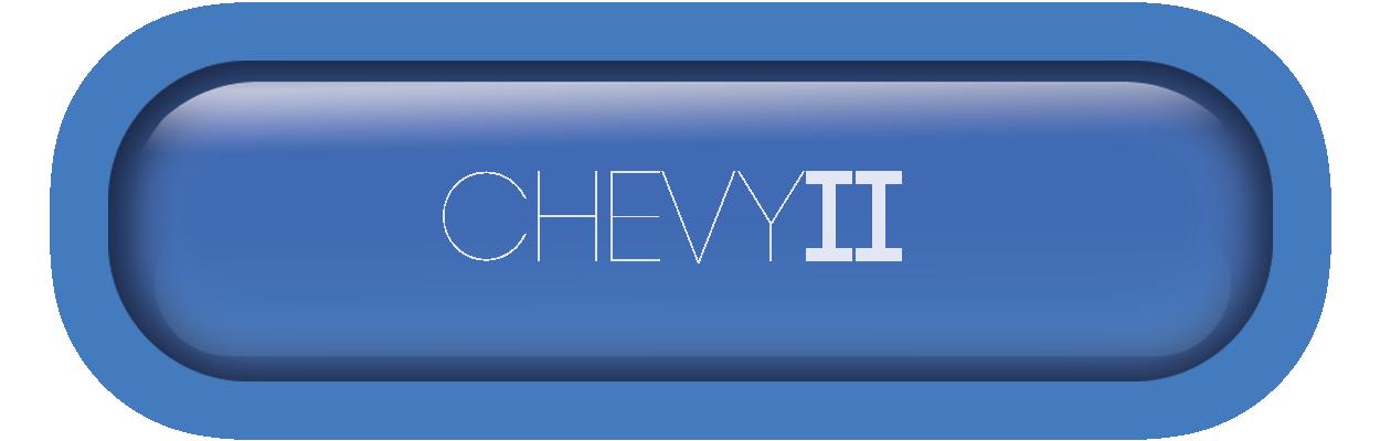 Chevy-II-Midget