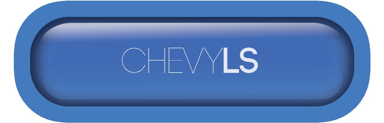 Chevy-LS