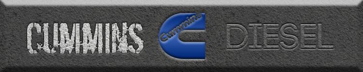 Cummins-Banner