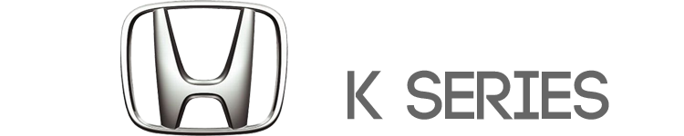 Honda-K-Banner
