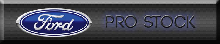 Prostock-Banner