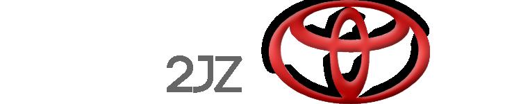 Toyota-2JZ-Banner