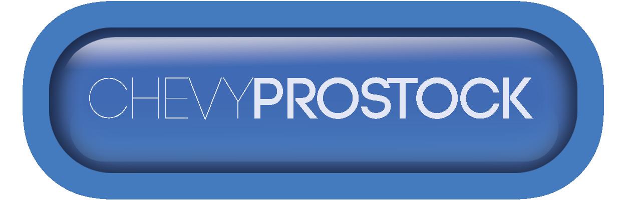 chevy-prostock